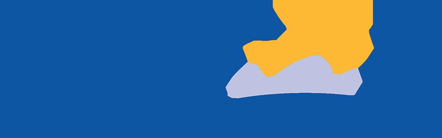 Dayton Public Schools